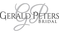 Gerald Peters Bridal